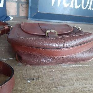 Liz Claiborne Bags - 5/$25 Vintage Liz Claiborne Crossbody